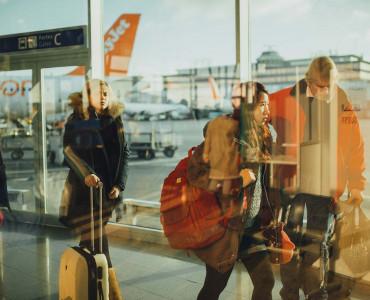 Flughafentransfer Ludwigsburg